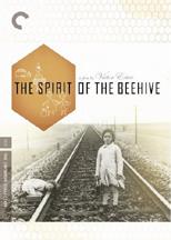 SPIRIT OF BEEHIVES