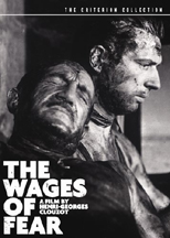 Wages of yes