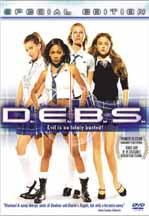D.E.B.S. SE