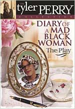 Mad Play DVD