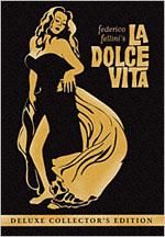 Dolce Fellini!