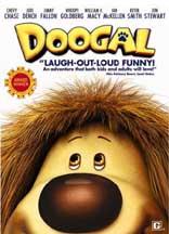 Doogalz