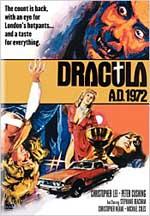 Dracula AD 1972
