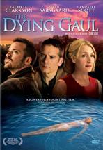 Dying GAULS