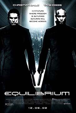 http://chud.com/nextraimages/Equilibrium.jpg