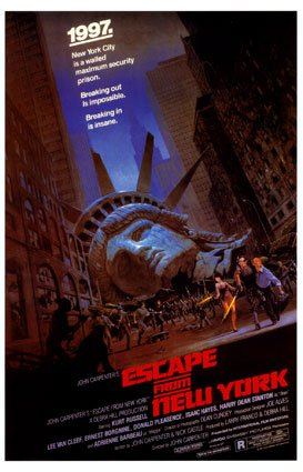 http://chud.com/nextraimages/Escape-from-New-York-Poster-C10133218.jpeg