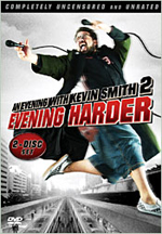 http://chud.com/nextraimages/Evening%20with%20Kevin%20Smith%202.jpg