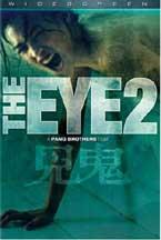 eye yie yie yie