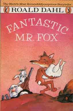 http://chud.com/nextraimages/Fantastic-Mr-Fox.jpg