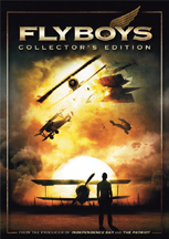 FLYBOYS CE