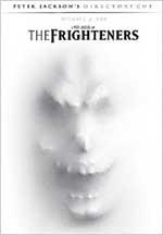 Frighteningers