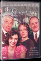BUY GRASS HARP FROM US!