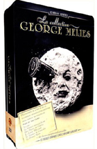 George Melies Collection