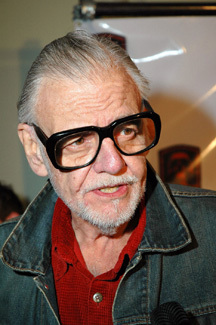 George-Romero7.jpg