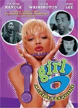 Girl Sex