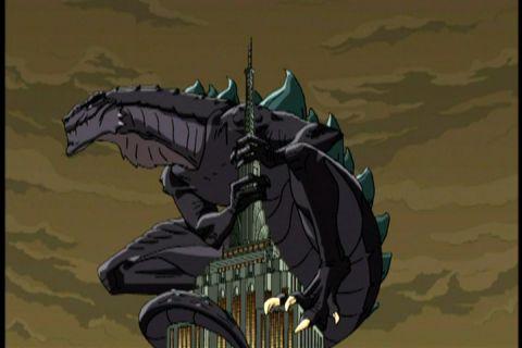 http://chud.com/nextraimages/Godzilla1.jpg