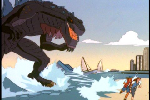 http://chud.com/nextraimages/Godzilla4.jpg
