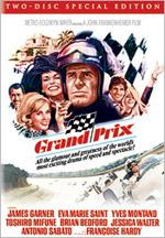 Grand Prix Faire
