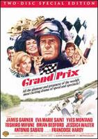 GrandPrixboxart