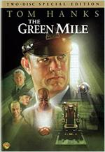 GREEN MILE SE