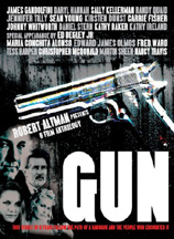 Gun Complete Anthology