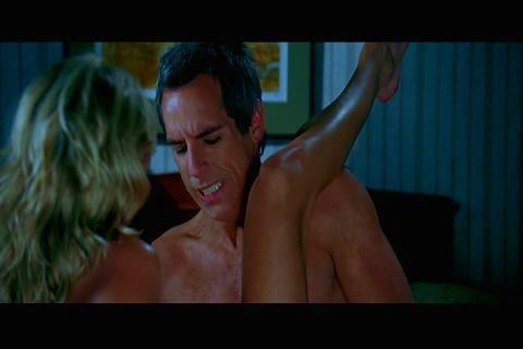 Ben Stiller Sex 4