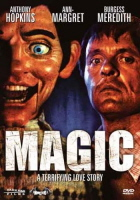 Do you believe in Magic?  Then get to buying!