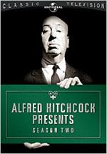 HITCHCOCK PRESENTS 2