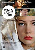 Hole in Mother