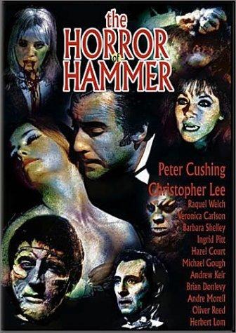 http://chud.com/nextraimages/Horror of Hammer.jpg