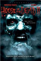 House of da Dead Dos