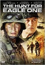 hunt for eagle 1