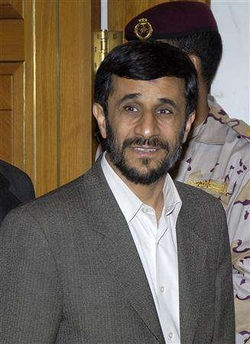 http://chud.com/nextraimages/Iranian President Mahmoud Ahmadinejad .jpg