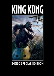 Kong SE