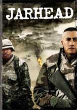 Wide DVD
