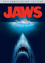 Jaws 30th Edition