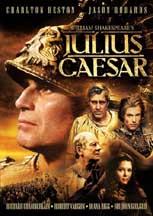 Julius!