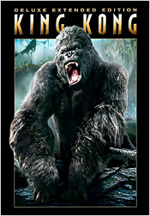 KONG EXTENDED