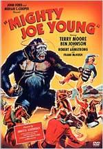 Joe Young!