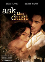 ASK DUST