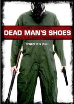 DEAD MAN SHOES