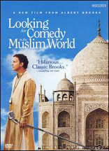 COMEDY MUSLIMS
