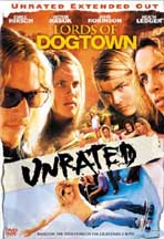 dogtown unrated