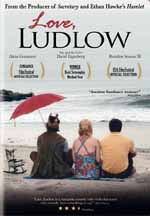 Ludlow luv