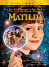 Matilda SE