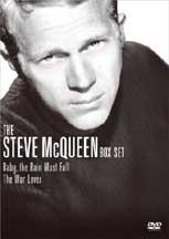 McQueen set