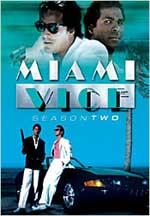 Vice Season Dos