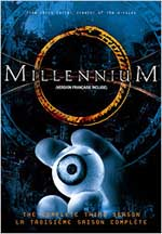 Millenium Three
