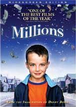 Millions!