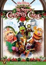 muppet x-mas!
